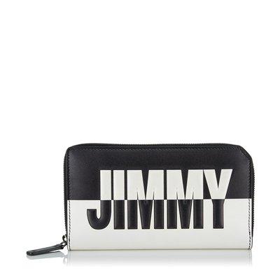Jimmy Choo - Portafogli & Porta carte per UOMO online su Kate&You - K&Y2484