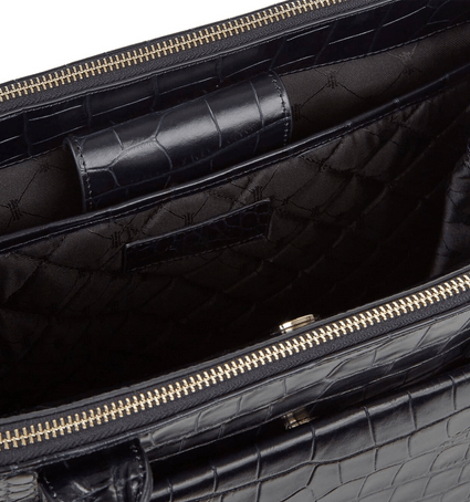 Hobbs London - Tote Bags - for WOMEN online on Kate&You - 0218-1247-020000 K&Y5805