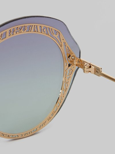 Etro - Sunglasses - for WOMEN online on Kate&You - 191D2X9413248070201 K&Y4330