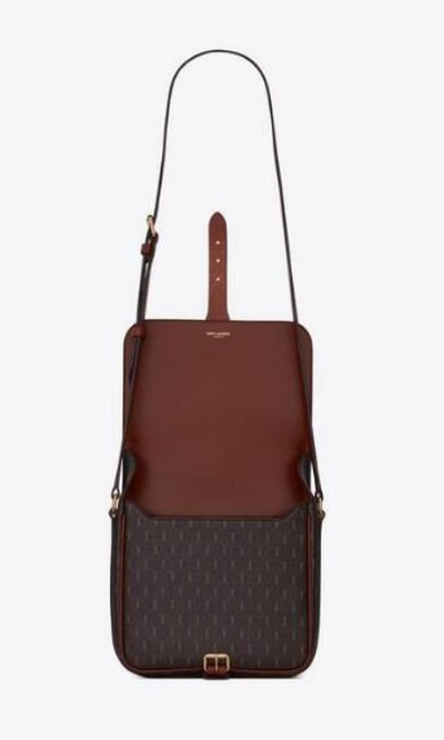 Yves Saint Laurent - Cross Body Bags - for WOMEN online on Kate&You - 6685822UY2W2166 K&Y11886