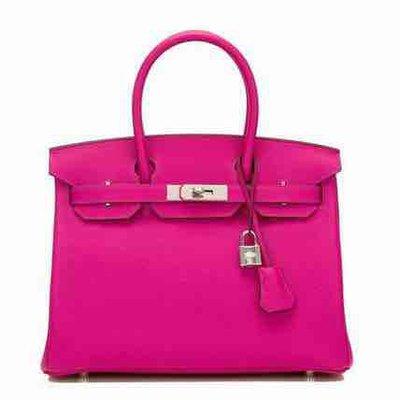 Hermes Миниатюрные сумки Kate&You-ID1300