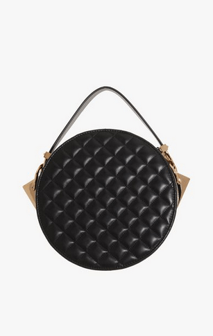Balmain - Tote Bags - for WOMEN online on Kate&You - K&Y7547