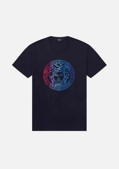 Versace T-Shirts & Vests Kate&You-ID12165
