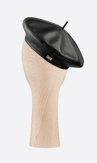 Dior - Cappelli per DONNA online su Kate&You - 73DRM910A700_C900 K&Y6151
