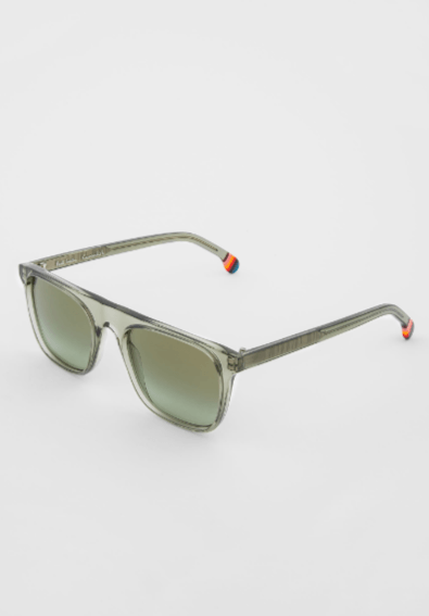 Paul Smith - Sunglasses - for MEN online on Kate&You - GRL-PSSN-A27V14-1A-0 K&Y10515
