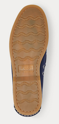 Ralph Lauren - Loafers - for MEN online on Kate&You - 488260 K&Y9302