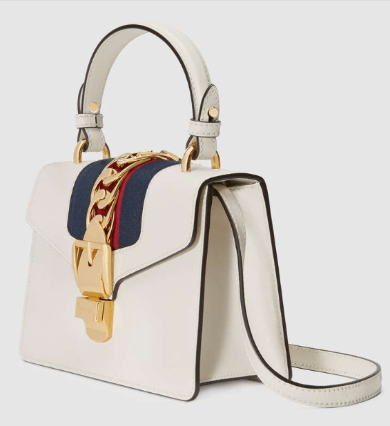 Gucci - Mini Bags - for WOMEN online on Kate&You - 470270 D4ZAG 8605 K&Y6310