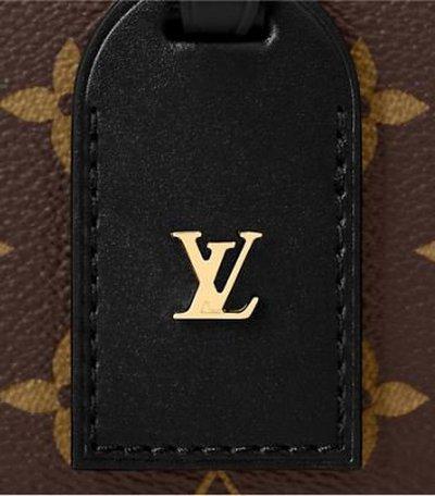 Louis Vuitton - Mini Bags - for WOMEN online on Kate&You - M45571 K&Y12062