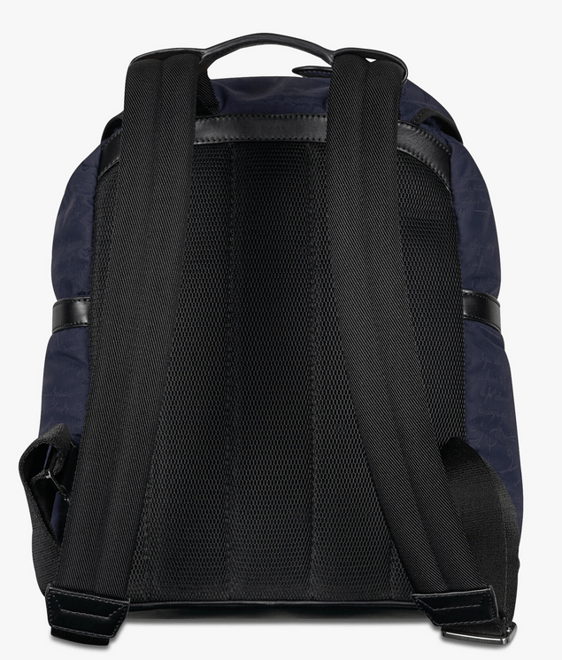 Berluti - Backpacks & fanny packs - for MEN online on Kate&You - K&Y7895