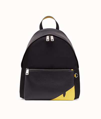 Fendi Backpacks & fanny packs Kate&You-ID5883