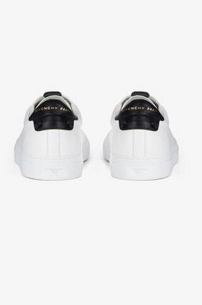 Givenchy - Sneakers per UOMO online su Kate&You - BH003QH0FS-116 K&Y8858