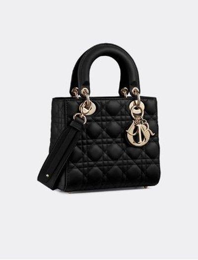 Dior Tote Bags Kate&You-ID12240