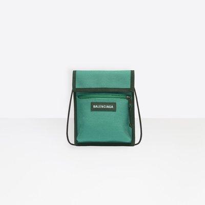 Balenciaga - Borse messenger per UOMO online su Kate&You - 5322989XZN53722 K&Y3718