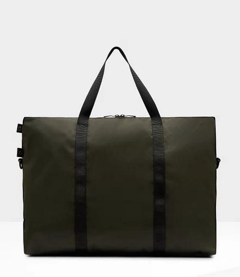 Hunter - Luggages - for MEN online on Kate&You - UBS6019KBM-DOV K&Y5761