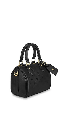 Louis Vuitton - Cross Body Bags - for WOMEN online on Kate&You - M57111 K&Y9190