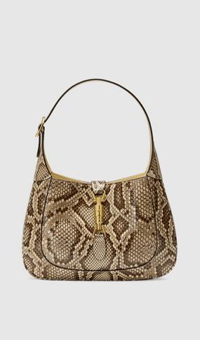 Gucci Tote Bags Kate&You-ID9476