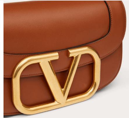 Valentino - Sacs à bandoulière pour FEMME online sur Kate&You - TW2B0G09ZXLHG5 K&Y5088
