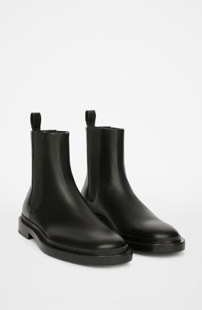 Jil Sander - Boots - for MEN online on Kate&You - JI35531A-12280 K&Y10454