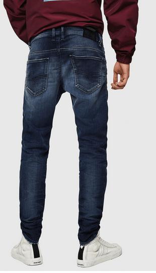 Diesel - Slim jeans - for MEN online on Kate&You - 069JF K&Y6119