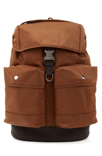 Hugo Boss Backpacks & fanny packs Kate&You-ID5496