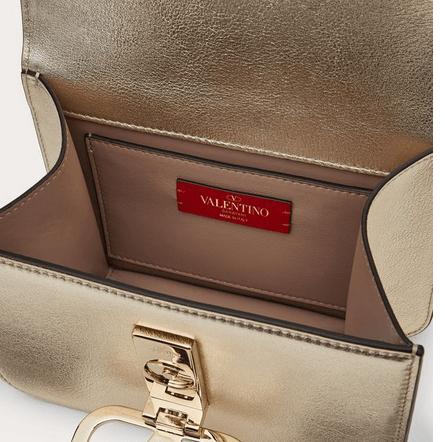 Valentino - Borse a spalla per DONNA online su Kate&You - TW2B0F01KRQ05S K&Y5091