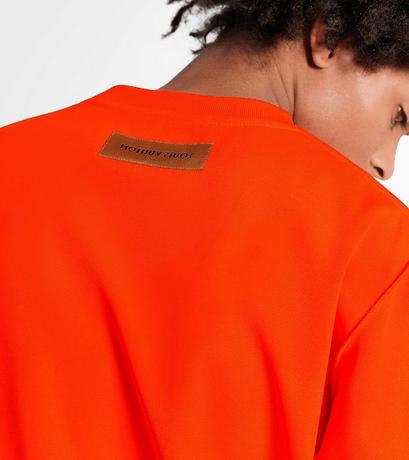 Louis Vuitton - T-Shirts & Vests - for MEN online on Kate&You - 1A7QO2 K&Y7151