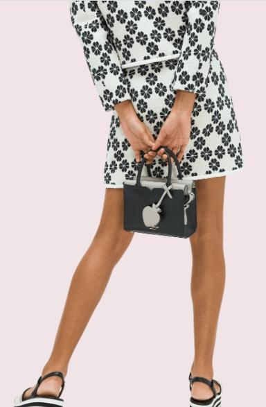 Kate Spade New York - Sacs à bandoulière pour FEMME online sur Kate&You - pxrub220 K&Y6748