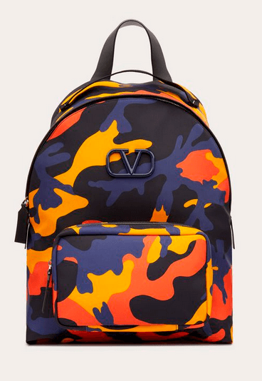 Valentino Backpacks & fanny packs Kate&You-ID7934