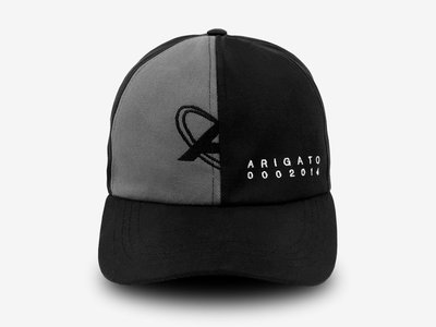 Axel Arigato Hats Kate&You-ID3945