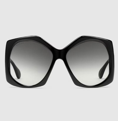 Gucci Sunglasses Kate&You-ID11489