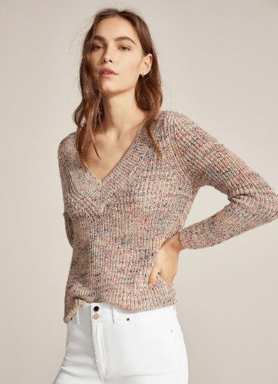 Cortefiel Sweaters Kate&You-ID7204
