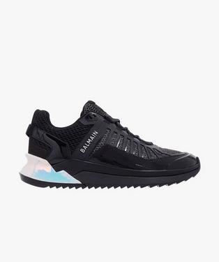 Balmain - Sneakers per UOMO online su Kate&You - TM0C212LHCW0PA K&Y6440