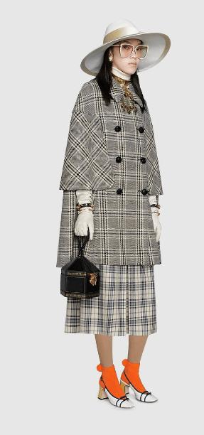Gucci - Mini Borse per DONNA online su Kate&You - 603648 1D6ET 1055 K&Y6318