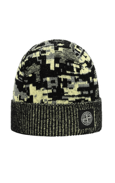 Stone Island - Cappelli per DONNA online su Kate&You - N01D6 K&Y8077