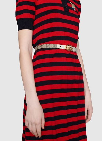 Gucci Belts Kate&You-ID11415