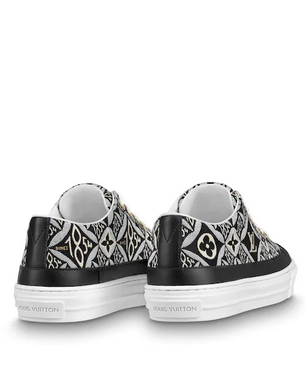Louis Vuitton - Sneakers per DONNA online su Kate&You - 1A8DDQ K&Y9498