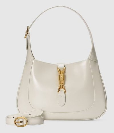 Gucci Shoulder Bags Kate&You-ID12048