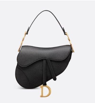 Dior Mini Bags Kate&You-ID12253