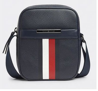 Tommy Hilfiger Borse messenger Kate&You-ID3754