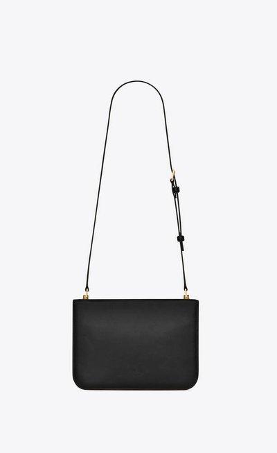 Yves Saint Laurent - Cross Body Bags - for WOMEN online on Kate&You - 6332141YF0W1000 K&Y11159