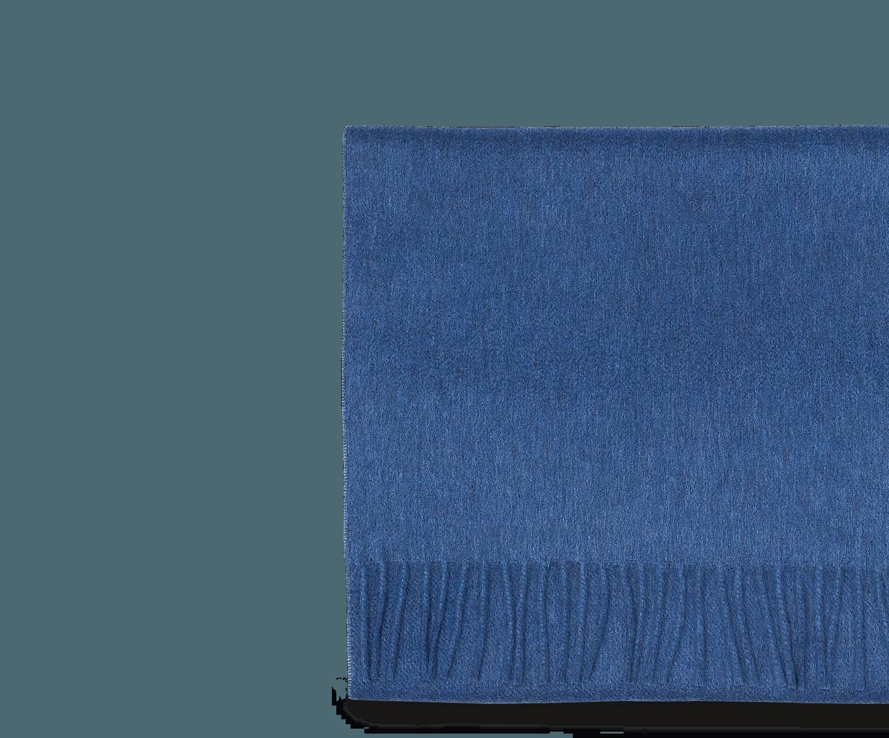 Lancel - Sciarpe per UOMO online su Kate&You - A0812837TU K&Y3596