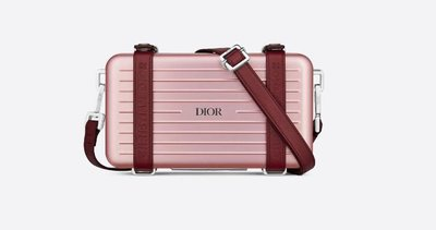 Dior Luggages Kate&You-ID10710