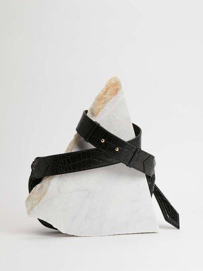 Max Mara - Mini Borse per DONNA online su Kate&You - 4516089406006 - BANANE K&Y2963