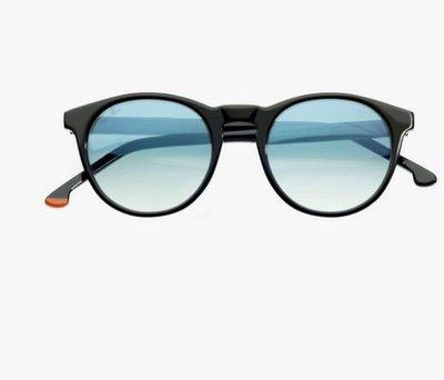 Loro Piana Sunglasses Kate&You-ID4651