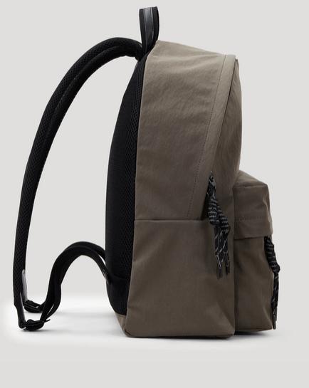 Hogan - Backpacks & fanny packs - for MEN online on Kate&You - KBM01FG0400NAG429A K&Y6740