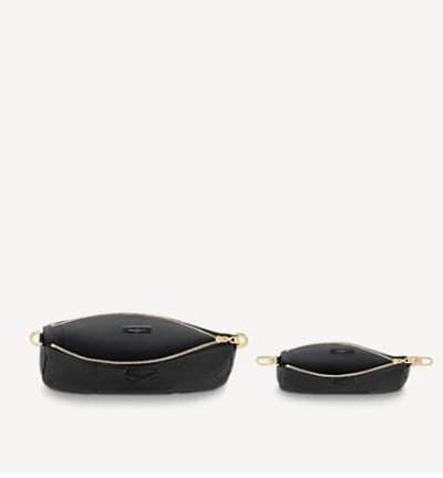 Louis Vuitton - Clutch Bags - for WOMEN online on Kate&You - M80399 K&Y12056