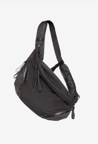 Côte&Ciel Shoulder Bags Kate&You-ID7103