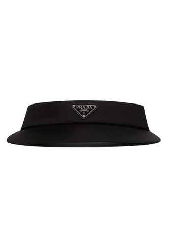 Prada Hats Kate&You-ID7973