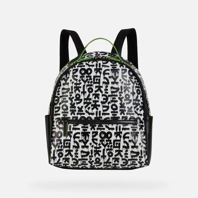 Geox Backpacks Kate&You-ID3046