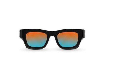 Louis Vuitton - Sunglasses - for MEN online on Kate&You - Z1244E K&Y3428